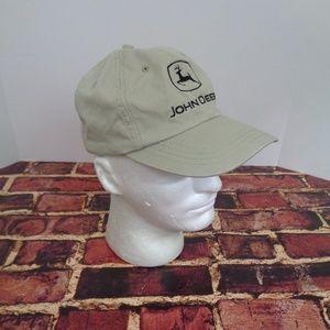7b07b9c75c838 Accessories - John Deere Home Depot Hat Cap Mens One Size